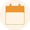 WDC_calendar-flat-icon-orange.png