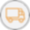 WDC-icon-WS-transport.png