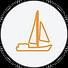 Maritime-Icon-closeborder-sailboat.png