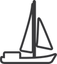 Maritime-Icon-sailboat.png