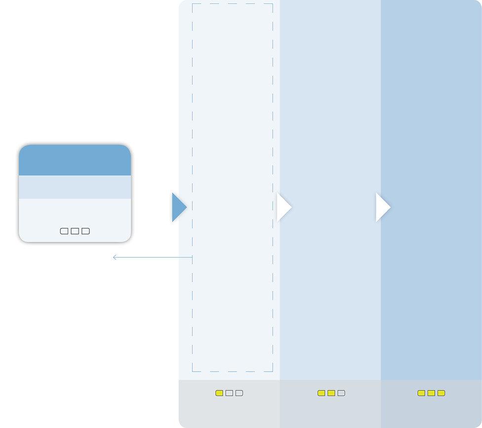 Map-Graphic-Construction.jpg