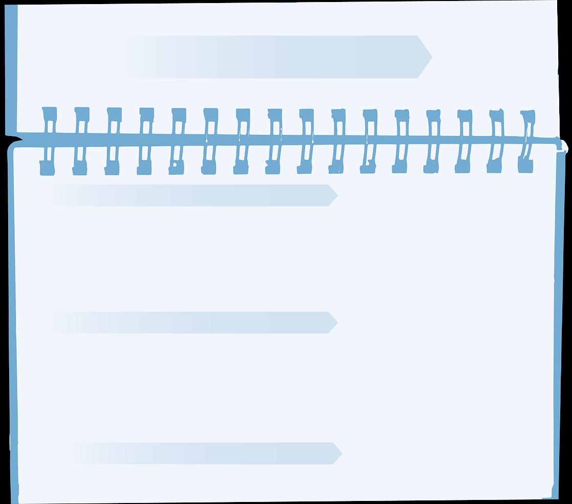 Notebook-nextsteps.png