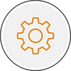 WDC-icon-FS-manu.png