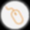 WDC-icon-FS-IT.png
