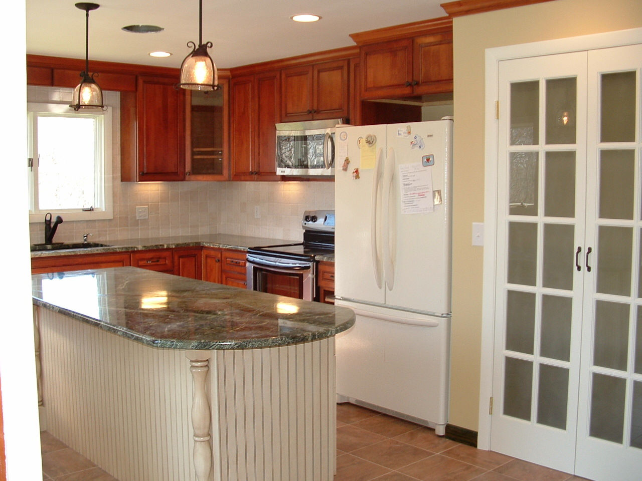 Wix.com 2nd Generation Remodeling created by mmanni95 based on ...