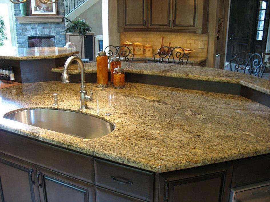 Granite Countertops, Granite Dallas, Granite Houston, Granite Slabs ...