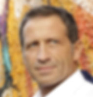 Daniele Marcheggiani-Primo piano.jpg