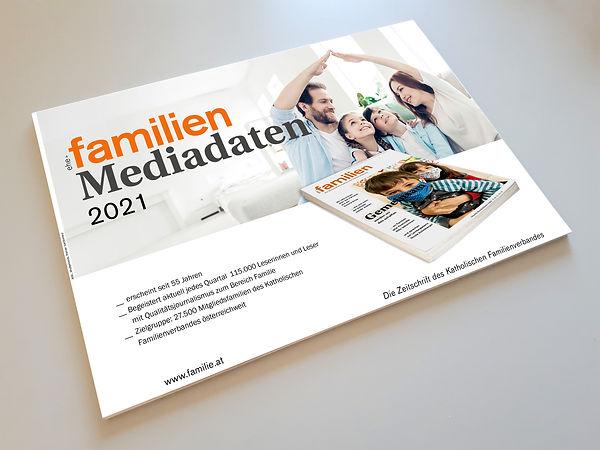 Mediadaten_familienverband.jpg
