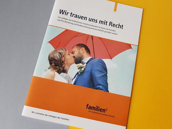 Heirats_Brosch.jpg
