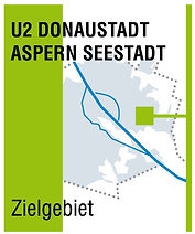 ZG_Donaustadt.jpg