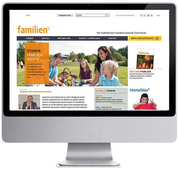 web_familie.jpg