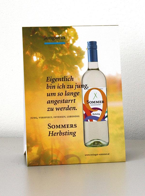 herbsting_edited.jpg