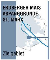 ZG_Erdberger_Mais.jpg