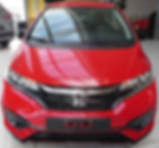 HONDA JAZZ DYNAMIC ROUGE.png