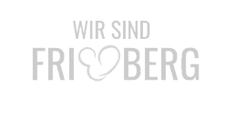 Logo%25202%2520FDB_edited_edited.png
