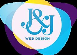 http://www.jjwebdsign.wix.com/freelancer