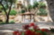 Lesley_Matt_02_05_18_-1-X3.jpg