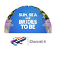 featured-on-sun-sea-and-brides-to-be.png