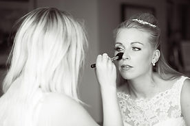 Vicky's wedding make up.jpg