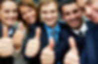 exalia asesores, subvenciones y ayudas, public grants