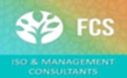 fcs logo 3.jpg