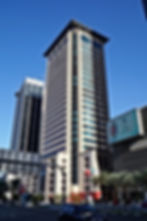 al-thuraya-tower-2-6350.jpg