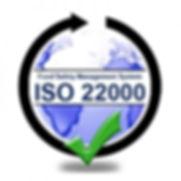 ISO 22000 Food Safety Management Sytem
