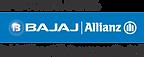 bajaj-allianz-logo-png-2.png
