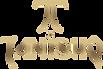 tanishq-logo-png.png