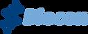 Biocon_Logo.svg.png
