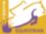 Regal logo.jpg