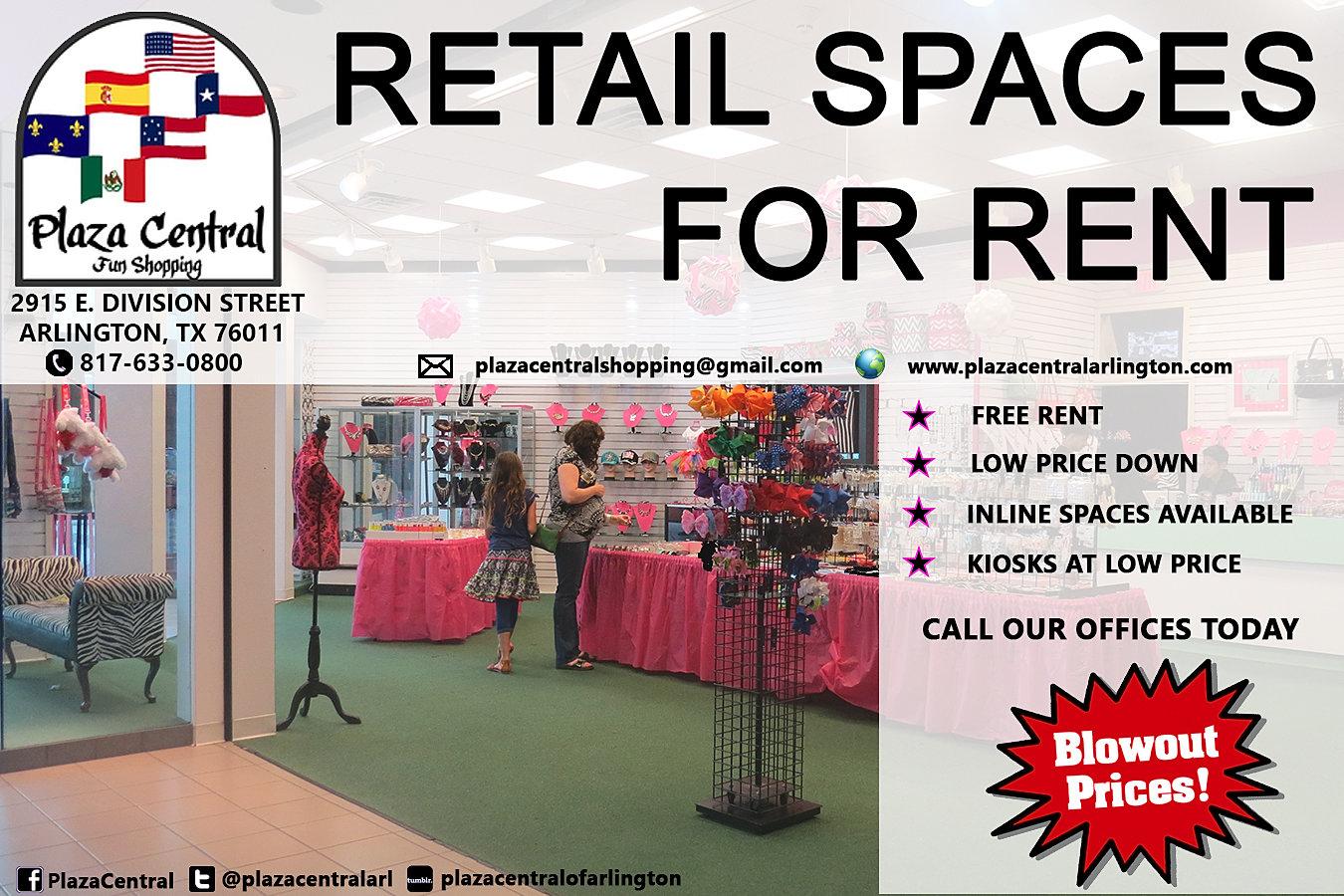 plazacentral 817 633 0800