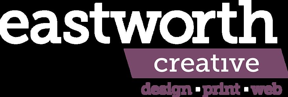 Graphic design agency east midlands eastworth creative for Design agency midlands