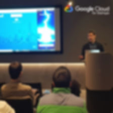 echoAR @ Google Cloud for Startups.jpg