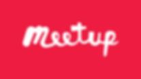 Meetup-Logo-1300x730.png
