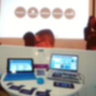 NYC Media Lab Event.jpg