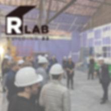 RLab Hard Hat Party.jpg