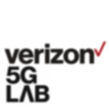 Verzion 5G Challenge.png
