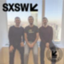 echoAR @ Austin Startups SXSW Interview