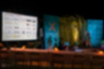XTC 2019 Top 25 Announcement.jpg