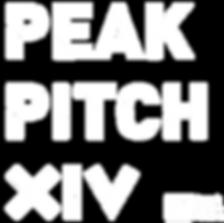 Peak Pitch XIV