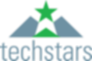 Techstars - Color (2).png