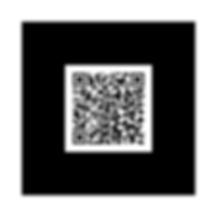 marker_qr_arjs_floral-surf-8330.png