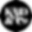 Kaidco logo