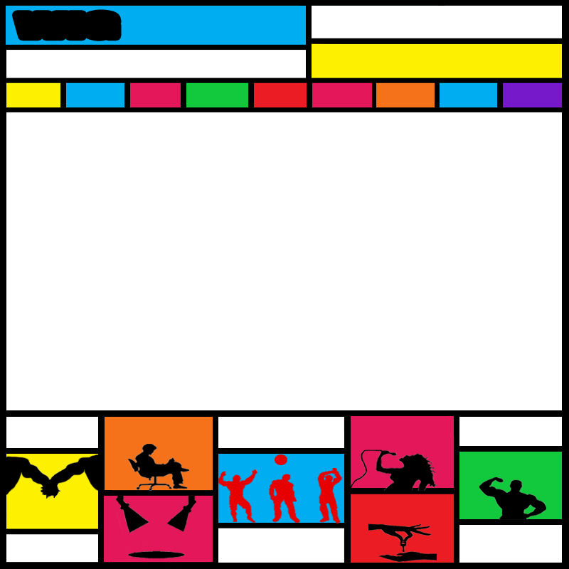 Wix5a copy 3.jpg
