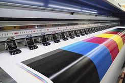 gondor-drukarnia-druk-wielkiformat-v02.j