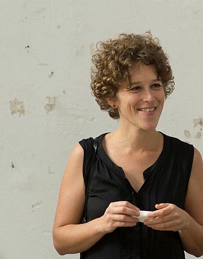 Hélène Gugenheim