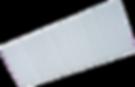 solid deck aluminum.png