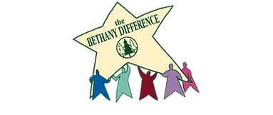 bethany star PS redo 2.png