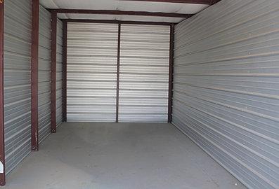 Storage Kannapolis Nc North Cannon Storage Center How